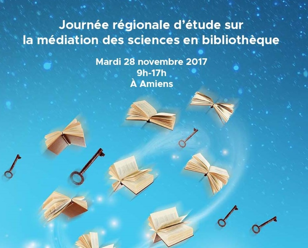 mediation_scesenbibliotheque2.jpg