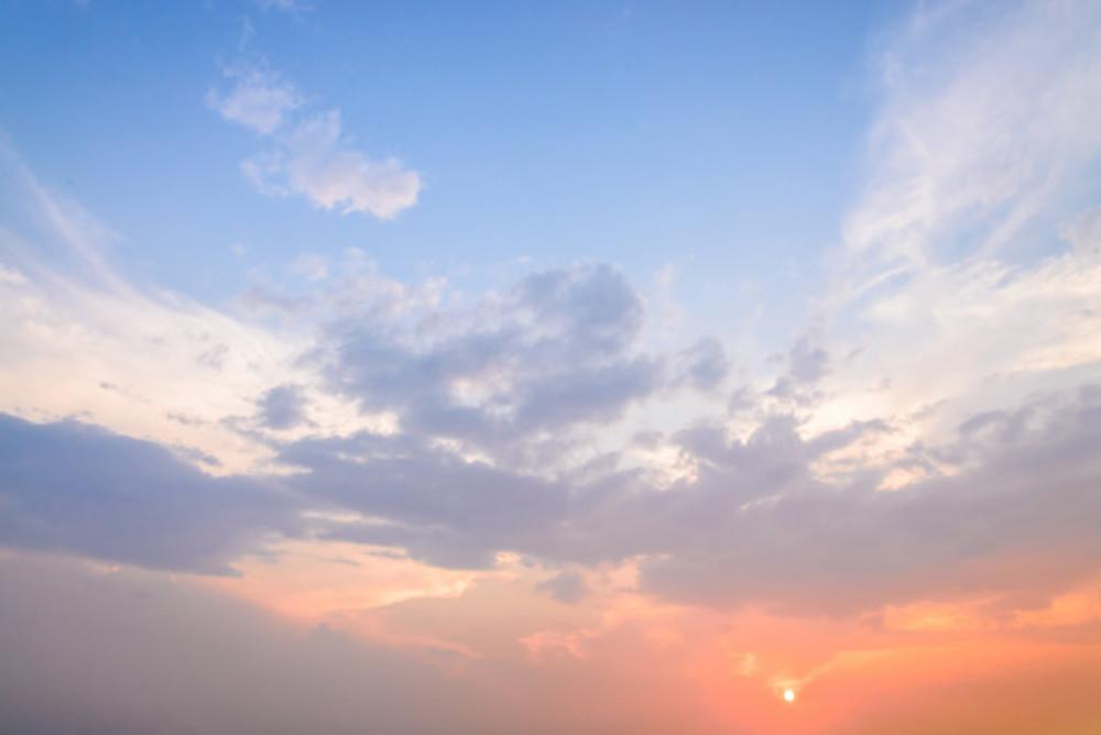 Le Ciel Reflet Des Civilisations Ombelliscience